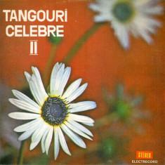 Orchestra Electrecord_Alexandru Imre - Tangouri Celebre 2 / II (Vinyl), VINIL, electrecord