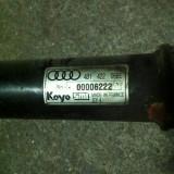 Caseta directie Audi