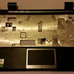 Carcasa superioara palmrest cu touchpad Asus EeePC 1000HG
