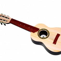 Chitara clasica copii