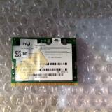 Placa Wireless LAN Card 2200BG WM3B2200BG For Dell Inspiron