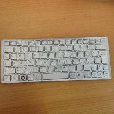 Tastatura Sony Vaio PCG - 4T1M A34.211 - Tastatura laptop