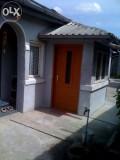Casa de vanzare in Giurgiu