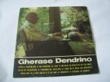 GHERASE DENDRINO,VINIL
