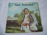 ION LUICAN VINIL .