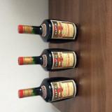 Lichior China Martini 1,5L