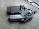 Vand motoras macara usa fata stanga VW Passat 3B3, Volkswagen, PASSAT (3B3) - [2000 - 2005]