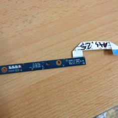 Modul Leduri Toshiba satellite A44.25 - Cabluri si conectori laptop Toshiba, Altul
