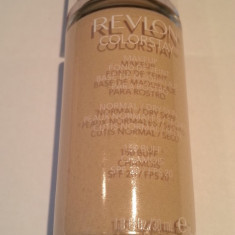 Fond de ten Revlon Colorstay 24H skin normal/dry 150 Buff, Lichid
