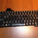 Tastatura Fujitsu Siemens Lifebook T5010 A40.42 - Tastatura laptop