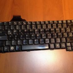 Tastatura Fujitsu Siemens Lifebook T5010   A40.42