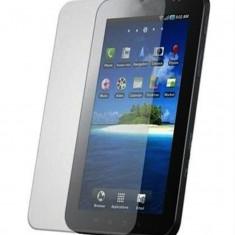 FOLIE Samsung Galaxy Tab PRO 8.4 clear - Folie protectie tableta, 8 inch