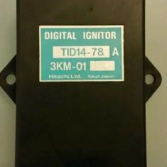 CDI ECU Yamaha XJ 600 (3KM 3KN) 1990 - 1991