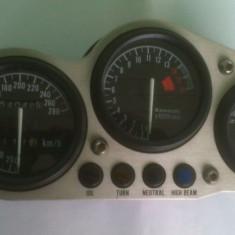 Bord Kawasaki ZX-6R (ZX600F) 1995-1997 Top! - Componente moto