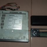 RADIOCASETOFON AUTO DAEWOO - CD Player MP3 auto