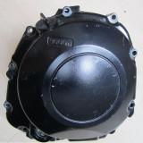 Capac Motor-Ambreiaj Suzuki GSX-R 1000 K3-K4 2003-2004