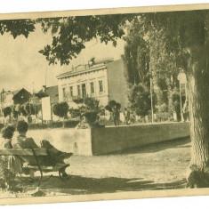Carte postala SF. GHEORGHE - Carte Postala Transilvania dupa 1918, Necirculata, Fotografie