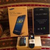 "Vand tableta samsung tab 3, 7"" - Tableta Samsung Galaxy Tab 3 7 inci, 8 GB, Wi-Fi + 3G"