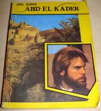 ABD - EL - KADER - John Knittel