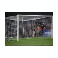 Plasa porti fotbal profesionala - Poarta Fotbal