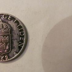CY - Krona (coroana) 2000 Suedia