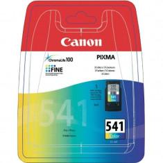 Canon CL-541 XL Color Ink Cartridge - Cartus imprimanta