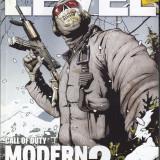 Revista LEVEL ianuarie 2010 fara DVD