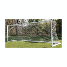 Plasa poarta fotbal profesionala