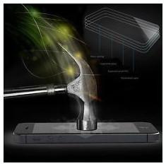 Folie de sticla Tempered Glass pentru iPhone 4G