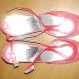 Pantofi pentru ocazii