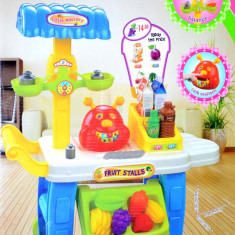 Super Market de jucarie pentru copii - Magazinul complet al copiilor!