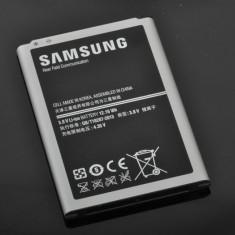 Acumulator Samsung Galaxy Note 3 N900P  B800BE / B800 / B800BC / EB-B800BUBE / EBB800BUBE / EB-B800B / EBB800B / B800BU / B800BZ