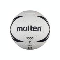 Minge handbal Molten H3/2/1 X1000