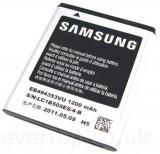 ACUMULATOR BATERIE pentru Samsung Galaxy Mini S5570  cod  EB494353VU