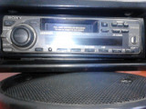 Casetofon auto SONY XR-C5120R