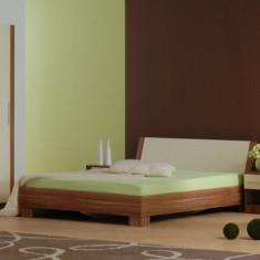 Dormitor Iulia d4 - Dormitor complet