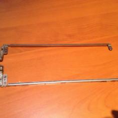 Balamale Lenovo 3000 N200 N100 A42.34