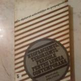 N5 Neofascismul, terorismul - pericole pentru lumea contemporana - Istorie