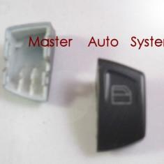 Buton capac geam dreapta fata Mercedes Viano W639 ( '03-'13) part sofer, Mercedes-benz, VIANO (W639) - [2003 - 2013]