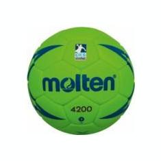 Minge handbal Molten H3/2X4200