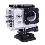Camera Sport SJ4000 Originala, FullHD 1080P, 12MPX+Baterie