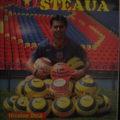Revista Suporter Steaua (nr.8 / 2005)
