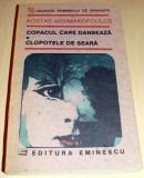 COPACUL CARE DANSEAZA / CLOPOTELE DE SEARA - Kostas Assimakopoulos