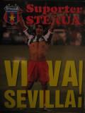 Revista Suporter Steaua (nr.17 / 2006)