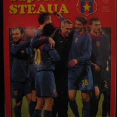Revista Suporter Steaua (nr.14 / 2005)