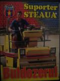 Revista Suporter Steaua (nr.20 / 2006)