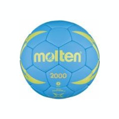 Minge handbal Molten H3/2/1X2000