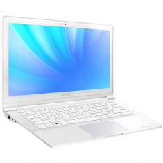 Samsung ATIV Book 9 Lite - Laptop Samsung, AMD Quad, 4 GB, 120 GB, Windows 8.1