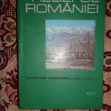 Relieful Romaniei-Grigore Posea,Nicolae Popescu,Mihai Ielenicz, Mihai Nicolae