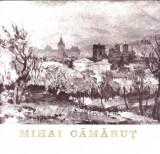 Mihai Camarut - Expozitie retrospectiva